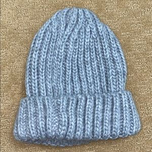 CLEARANCE Forever 21 Beanie